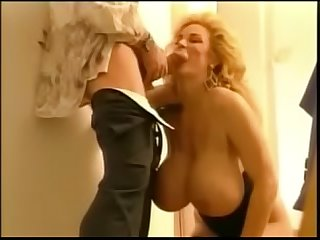 Best stepmom massive tits anal see pt2 at goddessheelsonline co uk