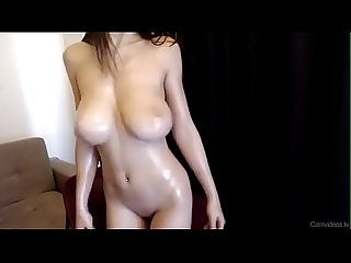 Big naturel tits on live webcam youcamhub period com