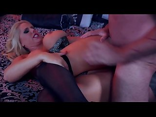 GlamourPornstar - Karen Fisher - Karen Fisher Sex Day NEW (SPIZOO April 25, 2015)..