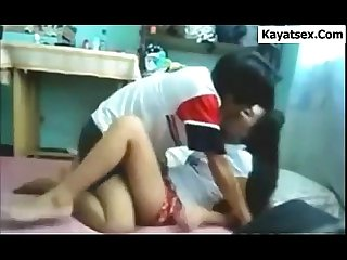 Pinay students sex leaked new