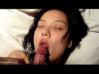 lbrack phimse period Net rsqb japanese sex tape scandal hd videos part 4