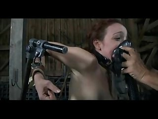 Bdsm slave mia electro free bdsm porn video xhamster rough abuserporn com