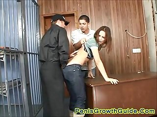 Delicious august ames fucking in public Toilet vert view more videos on likefucker period com