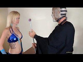Bustgirlpreview
