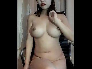 7hang com