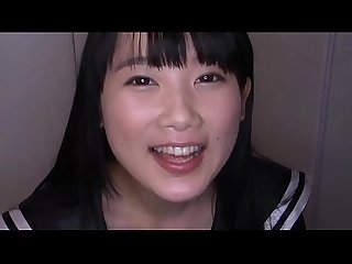 Happy japanese swallow compilation 4