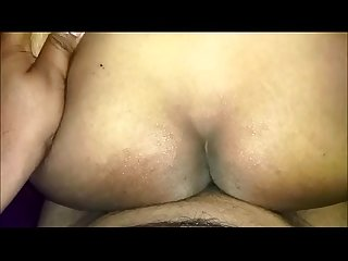Hot Indian Wife Fucking Husband Very Hard ह�?�? �?�?डियन ब�?व�? न�?..