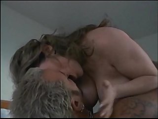Mandy fisher naked and betrayed 02
