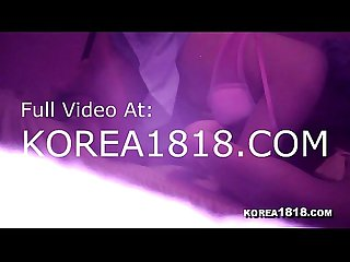 Korea1818 com hidden camera at korean massage parlor duo