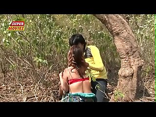 11 isha bhabhi jungle date