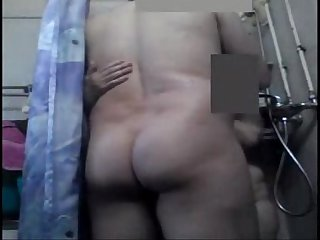 Sister in law sexy bitch sexmasti org