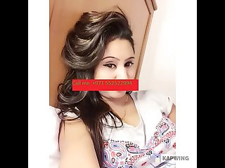 hi profile escorts abu dhabi || 0552522994 || bollywood escorts abu dhabi