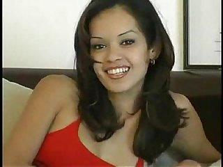 Daisy marie mexicandaisymarie blogspot mx