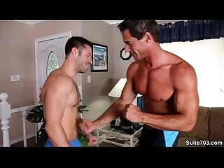 A c and t j redtube free gay porn videos movies clips