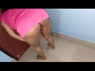 s. Sluty Indian Wife Cheat Fucked By Husband Best Friend In Hotel