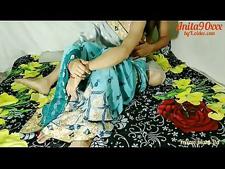 Indian hot desi bhabi ko chudai ke bad Urinating Wala Indian Desi sex video