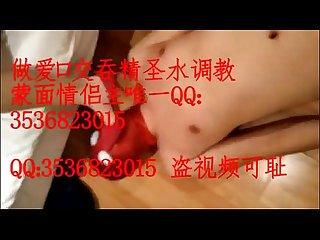 Chinese femdom 571