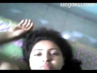 Desi Ayesha
