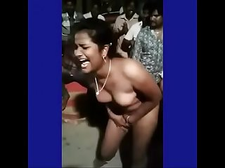 indian desi porn tube