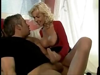 milfsonly.blogspot.com-Mature Has Still Got It
