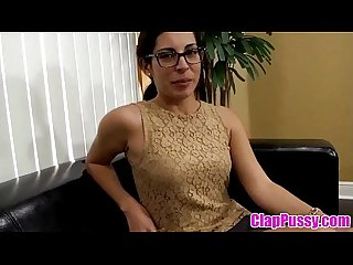 Stepmom stepson affair 64 truth or dare clappussy com