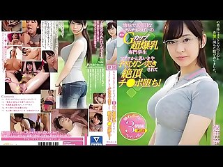FuxRus.com - JAV Asian girl getting dress, panties