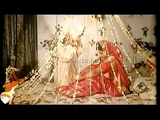 Bangla hot sex scene by moyuri www comma desihotpic period com