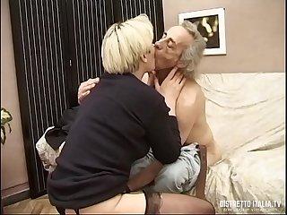 anal videos