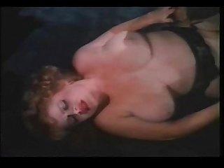 Lisa ron