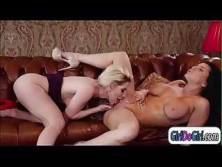 Milf ashley fires and romi rain Anal toy