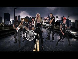 Sabrina sabrok welcome to The human race official