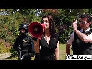 Busty girl fucks hardcore in office lpar aletta ocean rpar clip 02