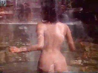 Naked Ta�s Ara�jo in Xica da Silva