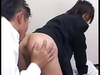 Gay Asian Twinks fucking very hot - gayasian7.com