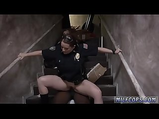 Amateur milf vegas and blond student teacher illegal street racers
