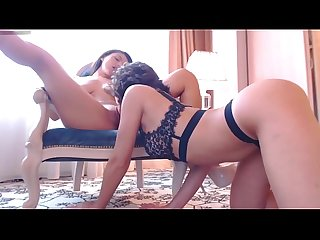 Extremely hot sister licking my ass the way i love live cam youcamhub period com