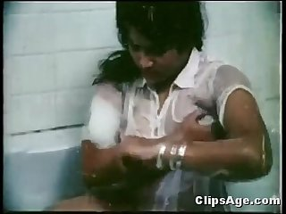 Indian Ragasiyam hot nude cut clip for masala clip fans - Wowmoyback