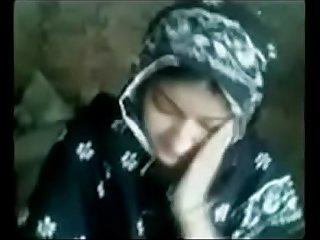 Paki wife affair 2
