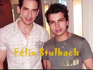 Felix stulbach amador