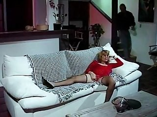 Alicyn sterling anisa courtney in vintage sex movie