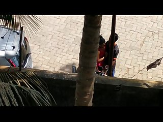 Indian boy desperately wants to have sex with a teen girl 01