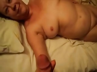Grandma real taboo sex young boy home women old mom granny son voyeur amateur