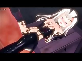 Cum with uncensored hentai anime here http colon sol sol hentaifan period ml