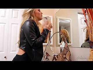 Aj applegate and cadence lux witness protection