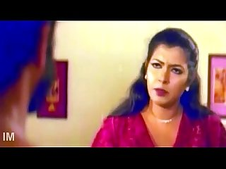 Reshma full nude bhabhi desi movie