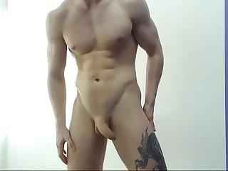 Dave welss loiro Novinho Na cam masturbatemais period blogspot period com period br