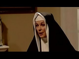Ariella ferrera presley hart mother superior
