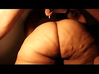 Nutted her ass free anal porn video