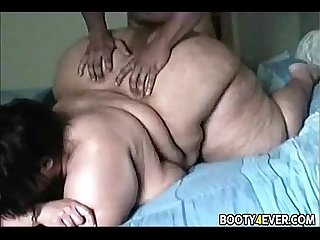 Big Juicy Hot Yella Mama, Free BBW Porn Video Mobile