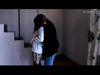 Thai yed clip1423